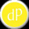 Desmaterialización de Pagarés Shareppy